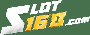 slot168.com